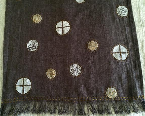 scarf_motif_1_72