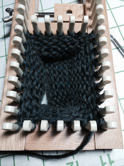 knitting boardsm