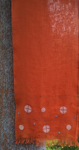 TangerineDream2