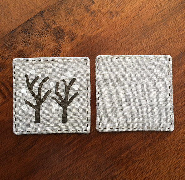 Coaster_WinterTrees_3