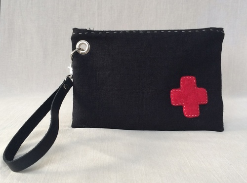 safetypurse_0752_72
