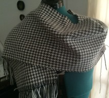 Houndstooth_2