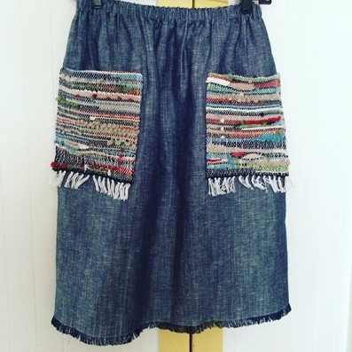 peasant skirt_1