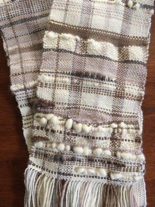 Kates_scarf