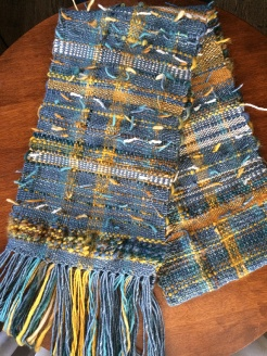 Lydias_scarf