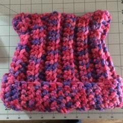 pink_purplepussyhat